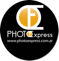 PhotoExpress